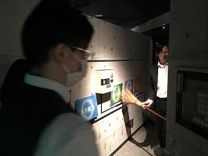 【画像の説明文】