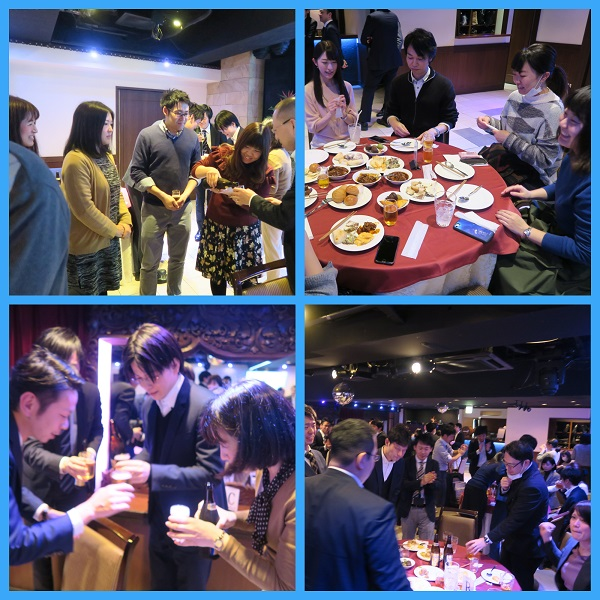 newyearparty2